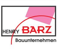 Bauunternehmen Berlin Brandenburg maurer brandenburg kreis havelland henry barz bauunternehmen